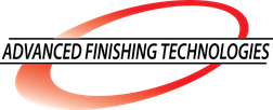 AFT-Logo-Main
